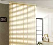 Blinds & Shades Blogs | El Cajon Window Shade, CA