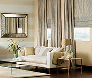 Roman Shades Nearby | El Cajon Window Shade, CA